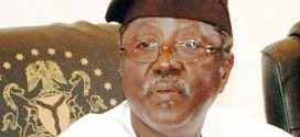 Plateau Governor-elect Condemns Jang's N15bn Govt. House