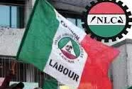 Osun NLC Warns Aregbesola Against Cutting Workers' Salaries By Half
