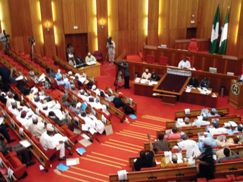 senate-chamber_anti_terrorism_bill