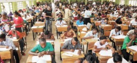 Muslim Students Demand Apology, Adjustment Of Nov/Dec WAEC Timetable