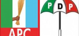 SERAP Sues APC, PDP For Refusing To Disclose Campaign Expenses
