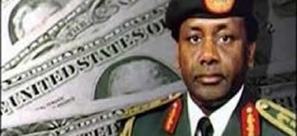 Recovered Abacha Loot Was Spent On Roads, Electricity, Water, Others, Okonjo-Iweala Tells World Bank