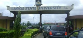 LASU To Reopen On Monday