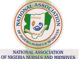 State & National Associations
