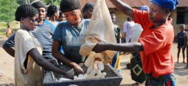 food_nigeria_cassava_factory_large