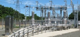 Nigeria Now Generates 5,500MW Of Power Out Of The Needed 160,000MW