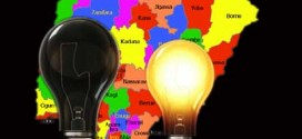 Four Innovative Solutions To Nigeria's Energy Needs