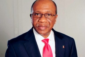 Godwin-Emefiele-New-CBN-Gov