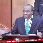 Godwin Emefiele-Screened