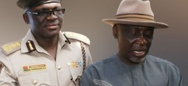 How Parradang Encouraged Indiscipline, Corruption In NIS – Ex-Minister Moro