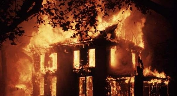 House Of Reps Member Loses 14-year-old Daughter To Hostel Fire In Jigawa