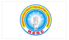 NERC Places Further Restrictions On Importation Of Electricity Meters