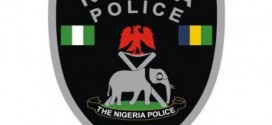 Nasarawa police confirm killing of Man, 28, in tussle over girlfriend