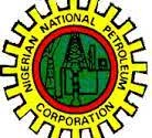 NNPC Failed To Remit N2.5trn Into Federation Account – NGRI