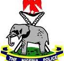 Police Arrest 2 Fulani Men With AK-47 In Delta