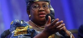 Payment Issues Not Responsible For Fuel Scarcity – Okonjo-Iweala
