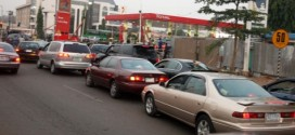 Fuel Scarcity: NUPENG Urges Okonjo-Iweala To Intervene