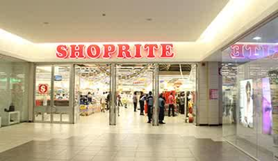 South Africa's Shoprite benefits from strategy to head upmarket