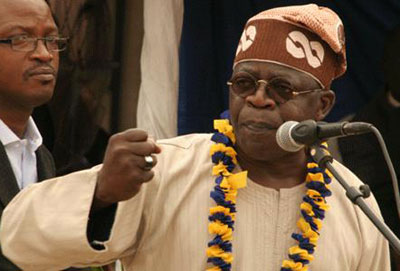 Boroffice urged members of APC in Ondo to disregard the rumour of purported endorsement of any of the 25 governorship aspirants of the party by Tinubu.