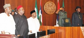 FEC Approves N9.2bn Contract For Purchase Of 750,000 Stoves, 18,000 Wonder-Bags