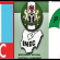 INEC denies plot to rig for APC