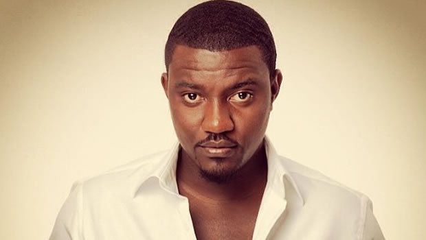 Hunky Ghanaian actor, John Dumelo, went on his Instagram page to proudly announce that he intends to give out full scholarships to brilliant Ghanaian ... - John-Dumelo