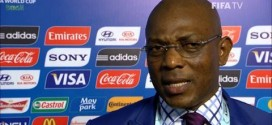 Keshi Exempted from a 5-Man Shortlist for Ivory Coast Job