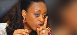 We Started Investigating Alison-Madueke Since 2013 – NCA
