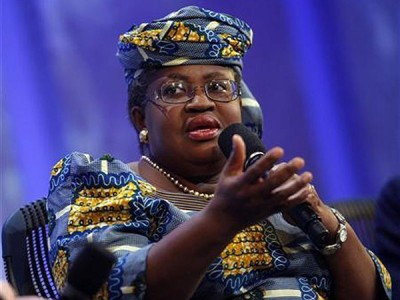 Fuel Scarcity: Oil Marketers Write Okonjo-Iweala Over FG Indebtedness