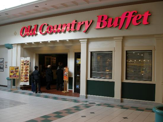 Read reviews from Old Country Buffet at Arsenal St Ste 14 in Watertown from trusted Watertown restaurant reviewers. Includes the menu, 3 reviews, 24 photos, and 37 dishes from Old Country Buffet/5(3).