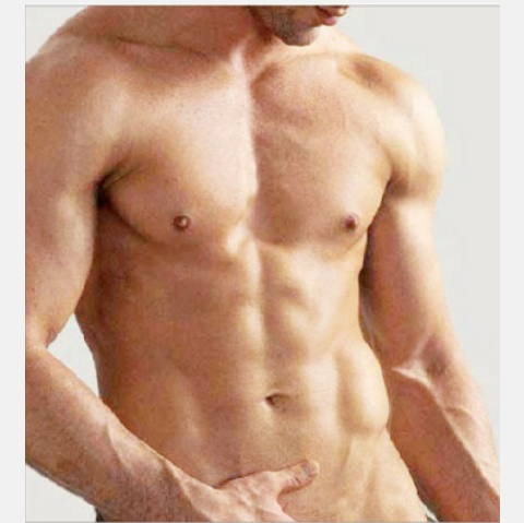 male private parts pictures