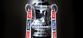 11248325-the-fa-cup.jpg