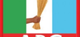 APC Youths Threaten To Occupy Aso Rock, Major Cities