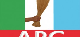 2015: Atiku Donates N8.5 Million To Sokoto APC