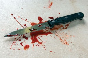 Blood_StainedKnife