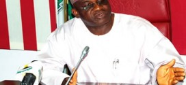 National Identity Card Would've Helped Minimized Insecurity Threat – Mark