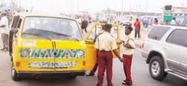 Lagos Stops LASTMA From Impounding Vehicles To Ensure Free Flow Of Traffic