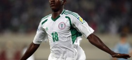 Flying Eagles Beat Pillars To Top Super 4