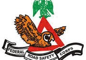 FRSC Suspends Mobile Courts In Osun As Judicial Workers' Strike Enters Sixth Month