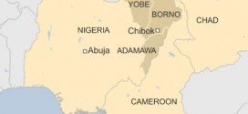 Boko Haram Kidnaps 60 Women And Children In Cameroonian Villages