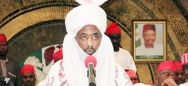 Emir Sanusi Urges Muslims To Be In Tune With Modernity