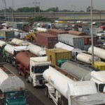 APAPA-TRAFFIC-GRIDLOCK1