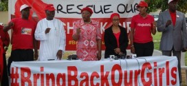 BBOG Decries Mass Kidnap Of 200 Girls, Women, Children From Gumsiri