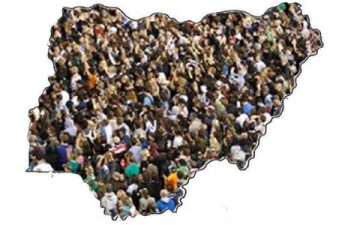 nigerian women in nation building essay There are more disadvantages but the little of them was explored in the essay and as for the advantages it really has impacted a lot on african people in medical field the african people are trying their possible best to be like the colonizers, most of the diseases in africa are from them such as measles, malaria and recently hiv/aids but.