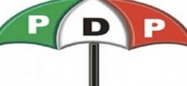 Elections Must Hold In Boko Haram-hit States – PDP