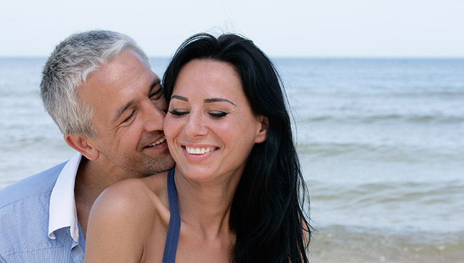 lifestyle life relationships older women want more less oafi