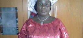 Alleged missing $20bn: Buhari's probe must be all-round, not selective – Asari Dokubo's wife