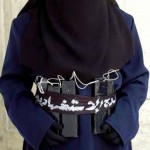 female_suicide_bomber