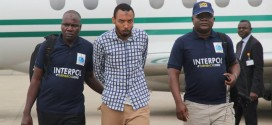 Court Frees Nyanya Bombing Suspect