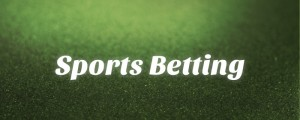 sportsbetting1 300x120 - FOOTBALL BETTING: CHECK OUT FREE 15 ODDS FOR TODAY: 26TH DECEMBER
